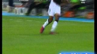 (Emocionante Relato) Atlas 1 Colo Colo 3 (Dale Albo)  Copa Libertadores 2015
