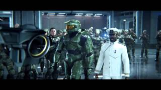 Halo: The Master Chief Collection - Xbox One review