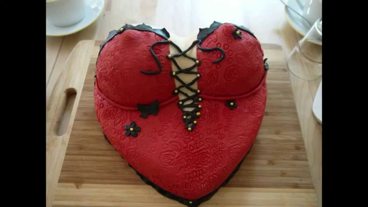 busentorte mit fondant motivtorte kuchen backen dekorieren valentinstag valentine 39 s day. Black Bedroom Furniture Sets. Home Design Ideas