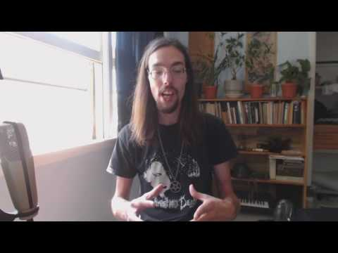 The Occult: Video 65: Crystal Skulls and Misattributed Relics