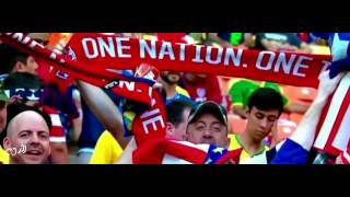 Video 2018 World Cup Preview💎•Feel The Magic In The Air•4K download MP3, 3GP, MP4, WEBM, AVI, FLV Mei 2018