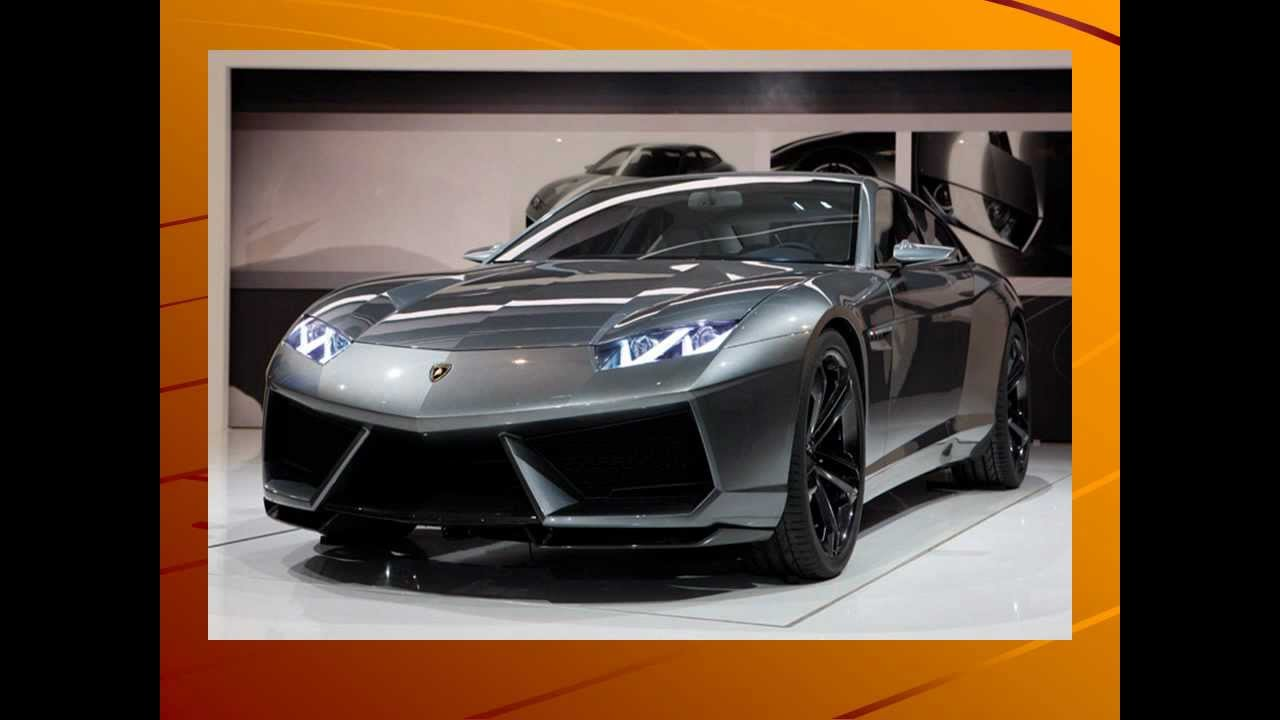 bugatti veyron super sport vs lamborghini murcieilago youtube. Black Bedroom Furniture Sets. Home Design Ideas