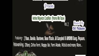 DJ Palazzo -2015  Hottest Nigerian Coalition Promo_MixTape_VOL.2.mp3
