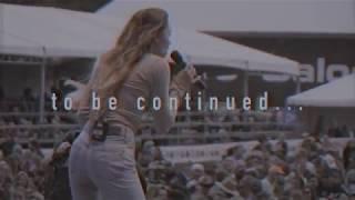 Danielle Bradbery - Chapter Four