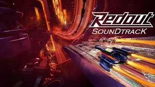 RedOut Game Soundtrack (OST)