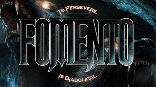 FOMENTO - Desecrators [HD]