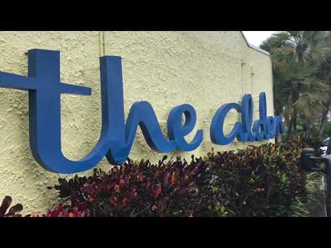 The Alden / Alden Suites Beachfront Resort, St. Petersburg Beach, Florida