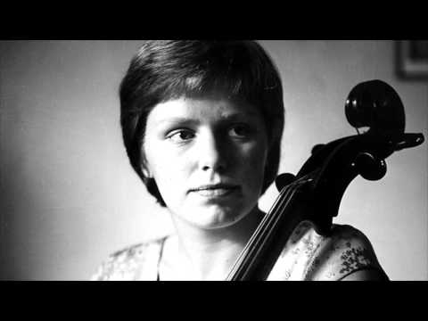 Brahms - Cello Sonata No.1 in E minor, Op. 38