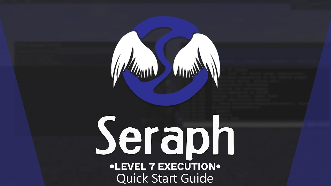 Image Result For Gaming Logo Freea