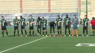 Home - Greater Lowell United FC vs. Seacoast United Phantoms