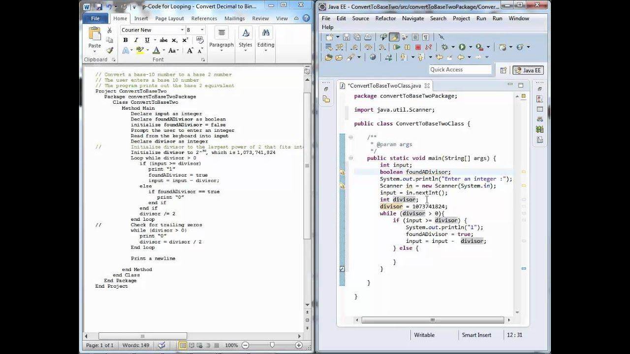 Binary search tree program in c jobs