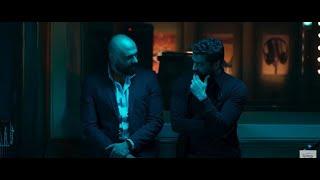 يوسف عرض على رامي يساعده ..بس بشرط واحد ...وأش أش ورشدي ندمانين #الدايرة