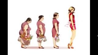 как сбросить вес мужчине в домашних условиях