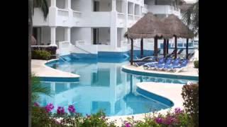 grand riviera princess all suites resort spa