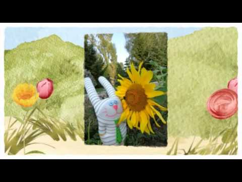 Видеозапись handmade эксклюзивные подарки игрушки носков ручной работы Винница, BrilLion-Club 9074