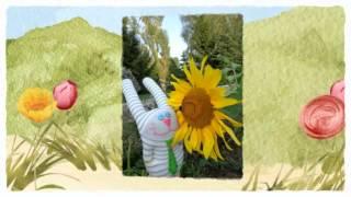 handmade эксклюзивные подарки игрушки носков ручной работы Винница, BrilLion-Club 9074(, 2014-09-02T14:08:11.000Z)