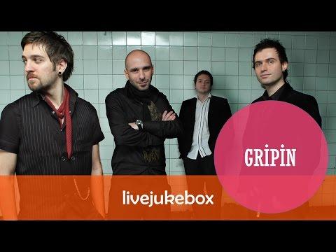 Gripin - Beş (DorockXL - 19.11.2016)