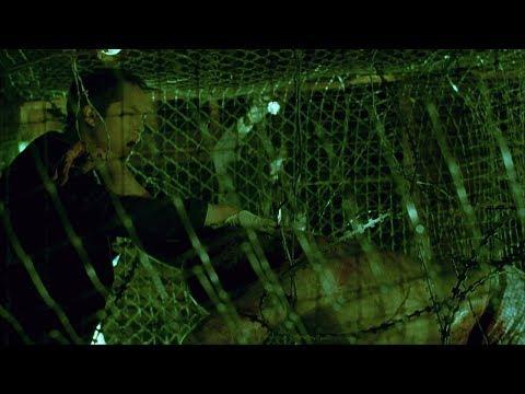 Saw (2004) - Les barbelés [HD]
