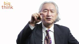 Michio Kaku: What If Einstein Is Wrong? | Big Think