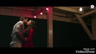 sexy kissing video