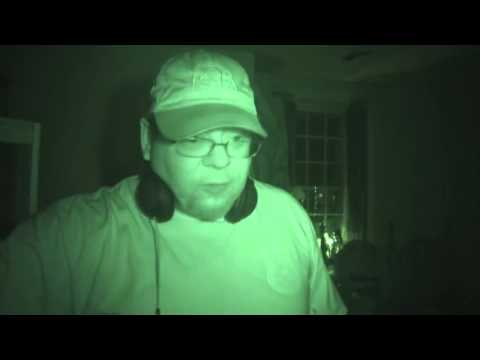 Ghost Detectives The Ship Inn Season 6 Episode 3