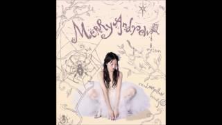 Merry Andrew (2006)