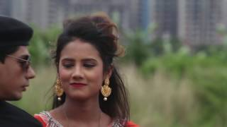 Bangla new music video 2017 By FA Sumon   Nancy   Poraner Poran