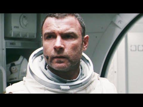 The Last Days on Mars Trailer 2013 Liev Schreiber Movie - Official [HD]