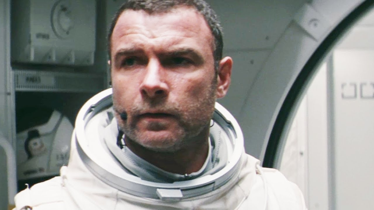 The Last Days on Mars Trailer 2013 Liev Schreiber Movie ...