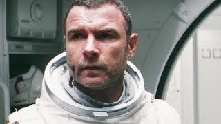 The Last Days on Mars Trailer 2013 Liev Schreiber Movie - Official [HD]