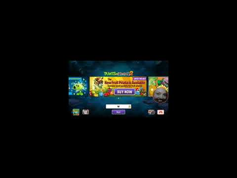 How To Download And Install Plants Vs Zombies 2 App On Android, Tablets, Smartphones?