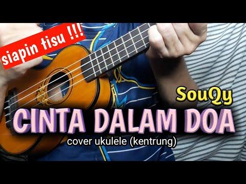syahdu-!!!-cinta-dalam-doa-kentrung-(ukulele)-senar-4