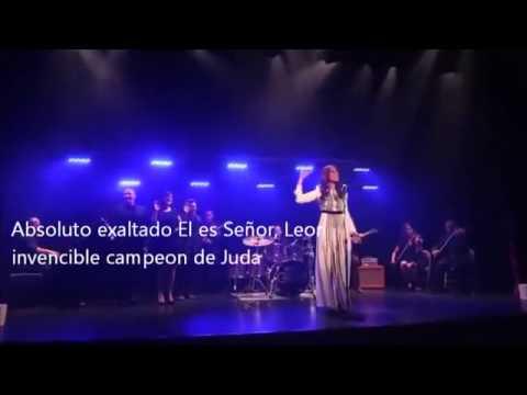 Sheila Romero - El Extraordinario