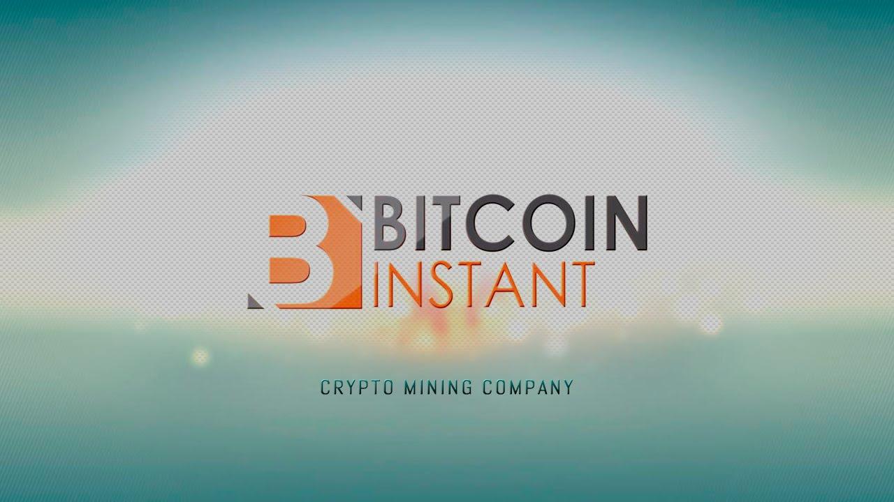 instant bitcoin bitcoin kaufen anbieter itm handeln