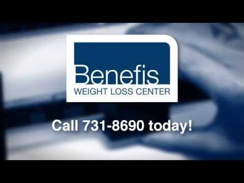 Great Falls, Montana Benefis Weight Loss Center