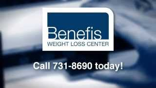 Great Falls, Montana Benefis Weight Loss Center