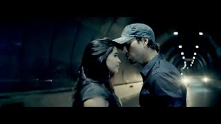 Enrique Iglesias ft Gente de Zona Bailando Video Oficial 2014