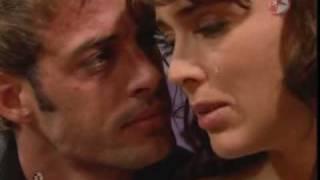 Repeat youtube video María José y Alejandro [3] - Primer Beso