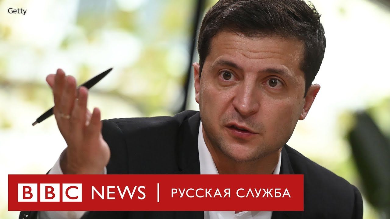 «Слуга народа» теряет рейтинг. Почему партия Зеленского может проиграть на предстоящих выборах?