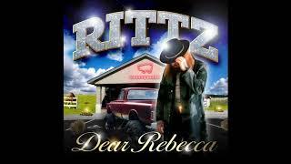 Rittz Dear Rebecca