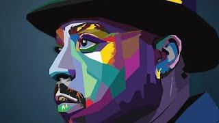 Nate Dogg | I Need Me A Bitch | (Master C Remix) | Ft. Tupac