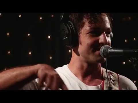 Lee Bains III & The Glory Fires - Full Performance (Live on KEXP)