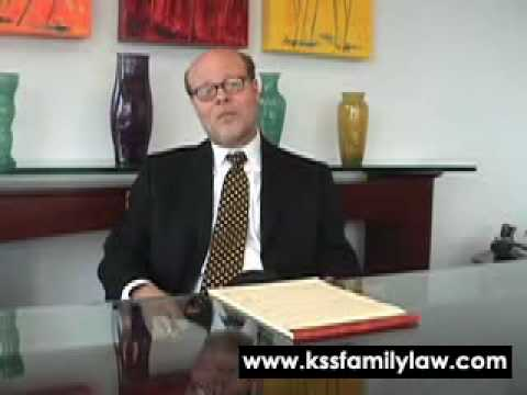 Atlanta Contempt Actions Attorneys, Court Order Violations