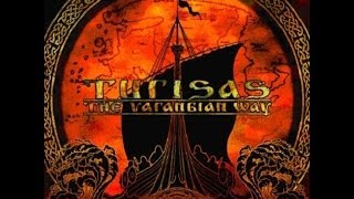 Turisas_The Varangian Way
