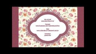 curso profissional de caligrafia 11 maisc y u v x h k w z