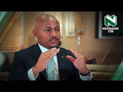 Nedbank Corporate and Investment Banking Graduate Programme