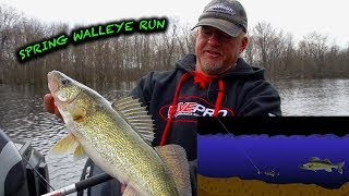 how-to-catch-walleyes-on-the-wolf-river-tips-and-tricks