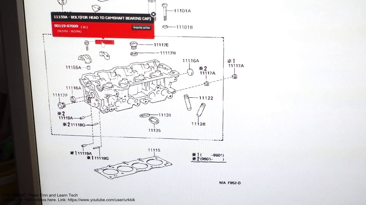 1991 Toyota Camry Body Parts Diagram Electrical Wiring Diagrams 91 Dx Engine Car Explained U2022 1986 Pickup 4wd