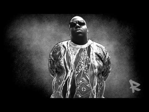 """Notorious B.I.G. - """"Miss U"""" [HD] [2014]"""