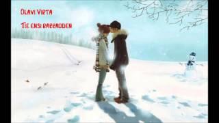 Olavi Virta - Tie ensi rakkauden